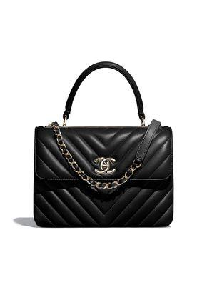 CH 009, Chanel