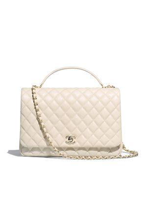 CH 054, Chanel