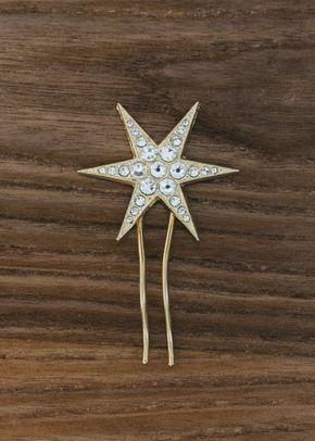 Starlight – L , 194