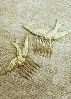 swallows, 194