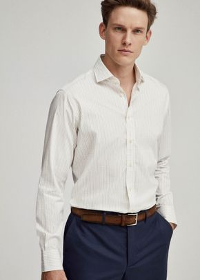 HM307944, Hackett London
