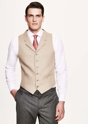 HM450234L81438, Hackett London