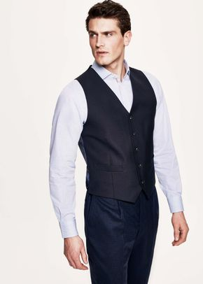 HM470085, Hackett London