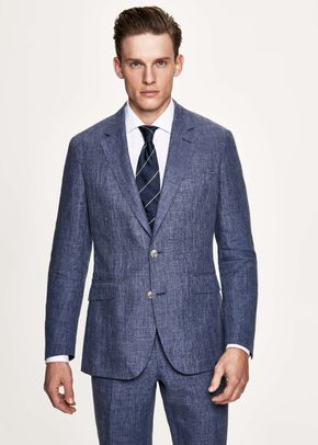 HM470191, Hackett London