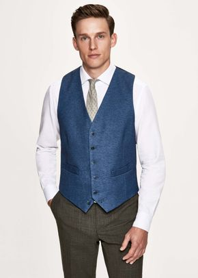 HM470204, Hackett London