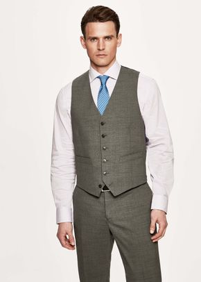 HM470242 (2), Hackett London