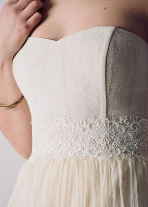 Daisy belt, 372