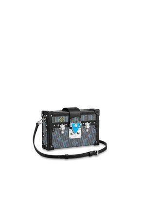 M55512, Louis Vuitton