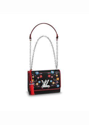 TWIST MM r, Louis Vuitton