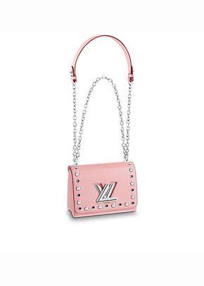TWIST PM p, Louis Vuitton