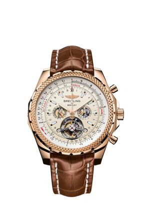 Joias Breitling