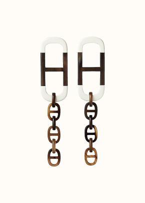 057021FL71, Hermès