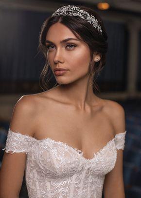 ANICETA CORONA, 5