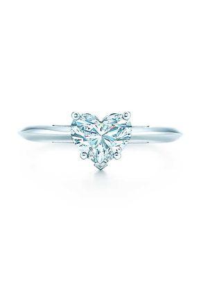 heart-shape, Tiffany & Co.