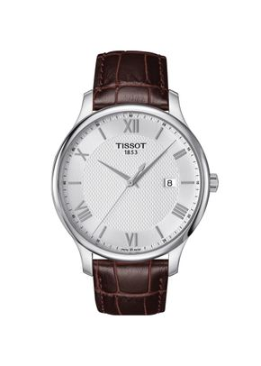 TISSOT TRADITION (1), 299