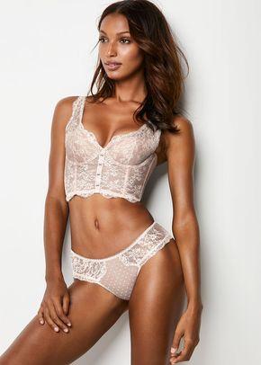 DK-372-818, Victoria's Secret