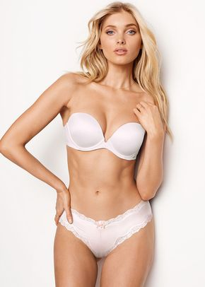 ER-333-711, Victoria's Secret