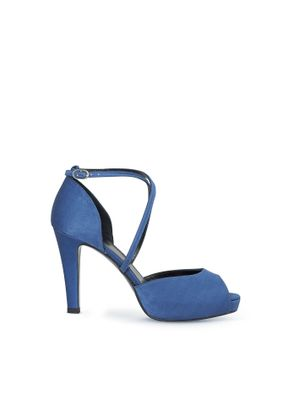 Sapatos Aire Barcelona