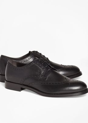 MH00550, Brooks Brothers