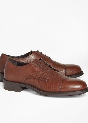 MH00552 BROWN, 139