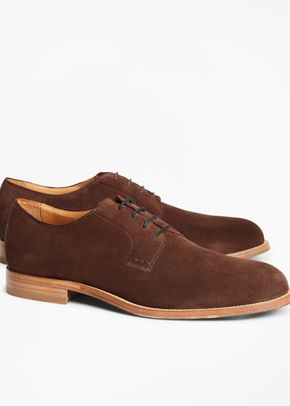 MH00569 BROWN, 139