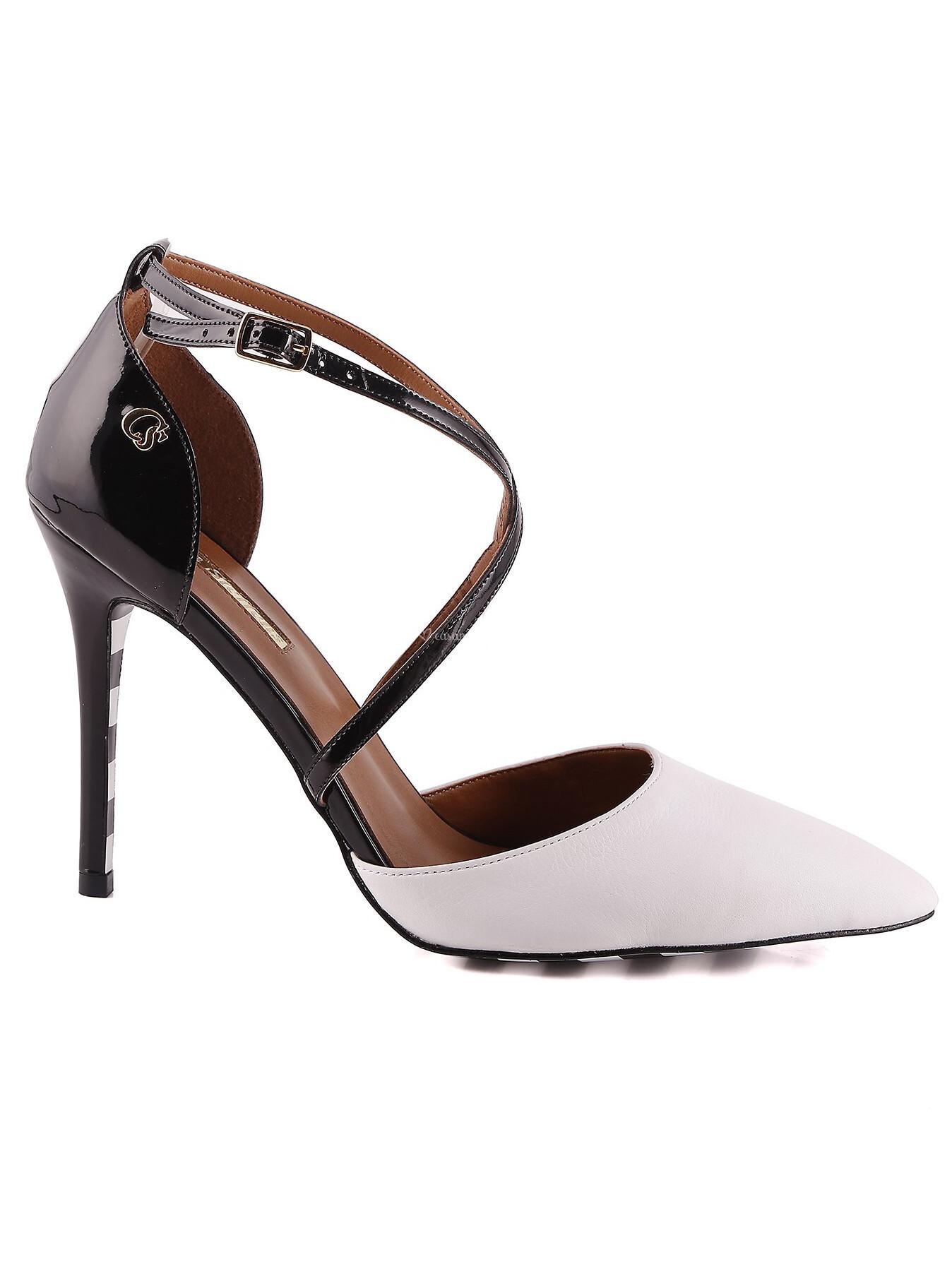 7f056e3ca Sapatos de Carmen Steffens - Página 6 - casamentos.com.br