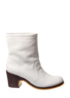 Sapatos Chie Mihara
