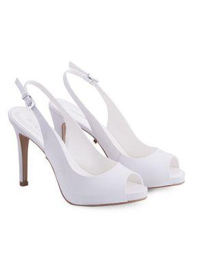 Sapatos Divalesi