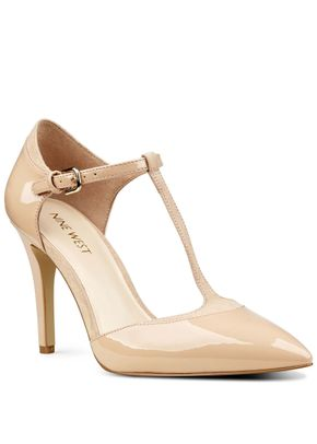 TATUM D'ORSAY, Nine West