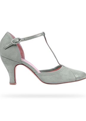 VIOLA 110, Jimmy Choo