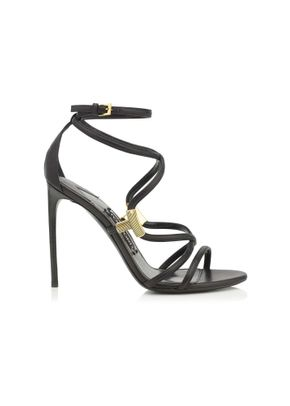 T STRAPPY , Tom Ford