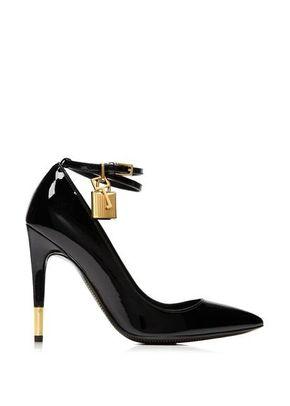 Sapatos Tom Ford