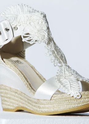 Sapatos YolanCris