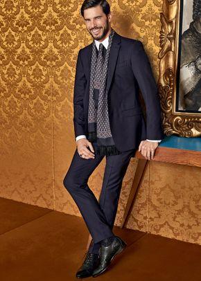 Man collection 109, Dolce & Gabbana