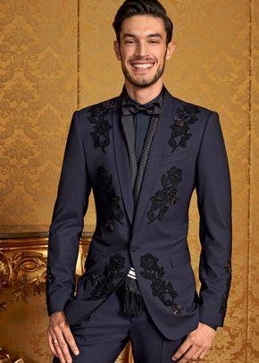 Man collection 122, Dolce & Gabbana