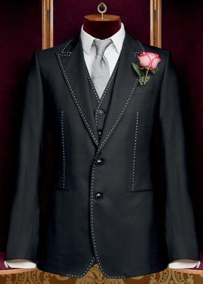Man collection 91, Dolce & Gabbana