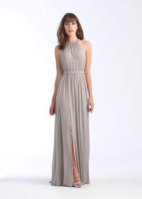 1559F-Platinum, Allure Bridals