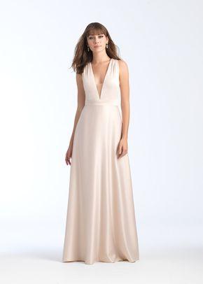 1564f-lttaupe, Allure Bridals