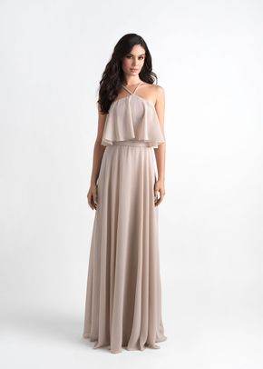 bm2335, Venus Bridal