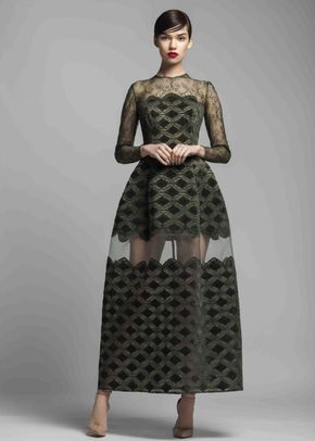 bc 1368, Beside Couture By Gemy
