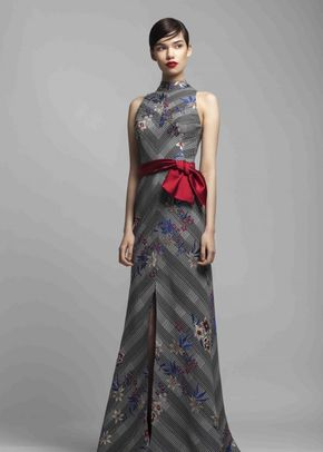 bc 1398, Beside Couture By Gemy