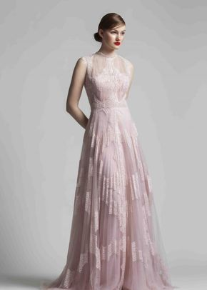 bc 1402, Beside Couture By Gemy