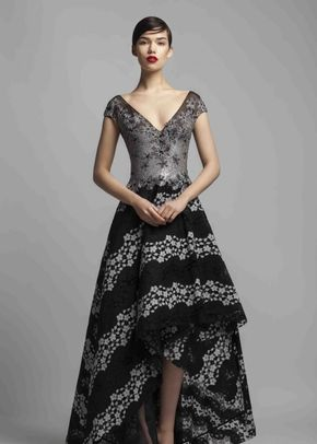 bc 1410, Beside Couture By Gemy