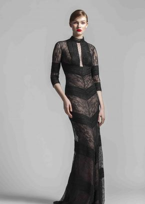 bc 1416, Beside Couture By Gemy