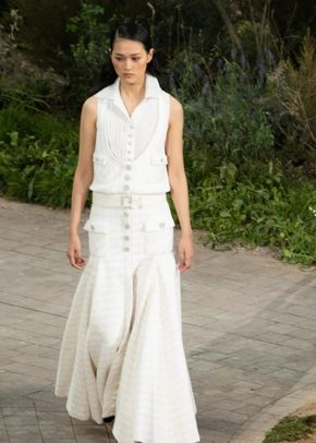 LOOK_27, Chanel
