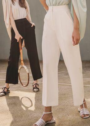 pantalon roxy, 194