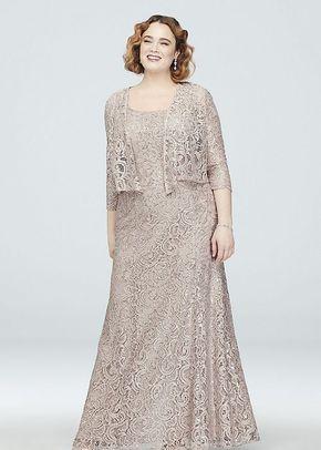 4122012, David's Bridal