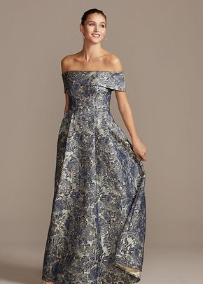 8181157, David's Bridal