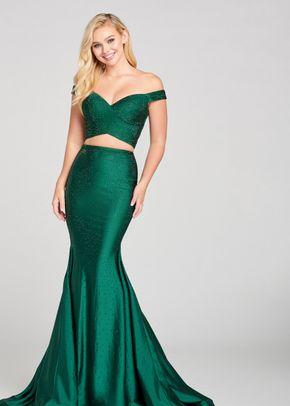 ew121002 emerald, 353