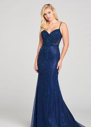 ew121006 navy blue, 353